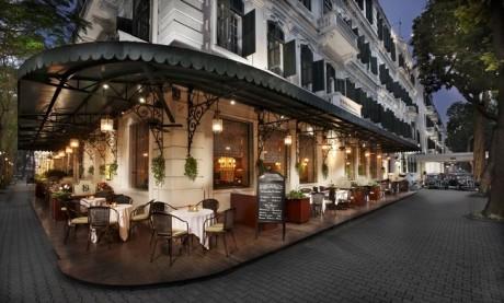 Hanoi-laterrasse-du-metropole