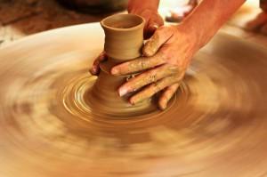 bat-trang-ceramic-village