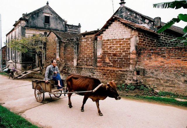 duong-lam-ancient-village